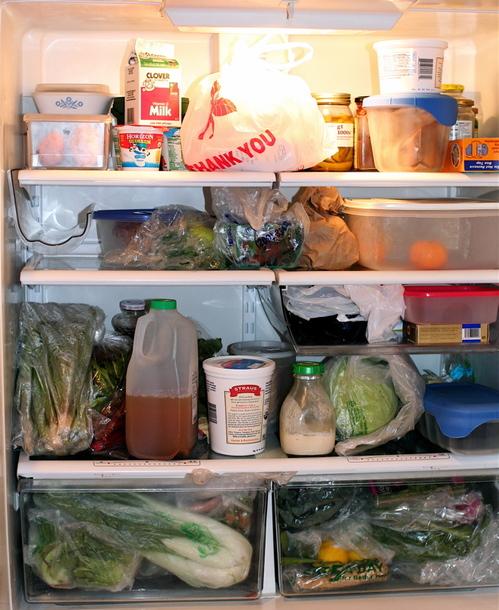 Refrigerator_2