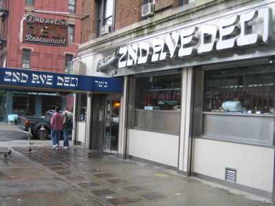 2nd_ave_deli