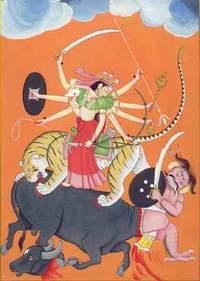 Durga_1