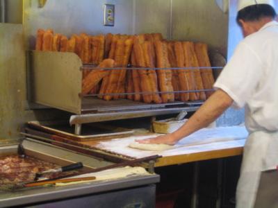 Frying_breads_1