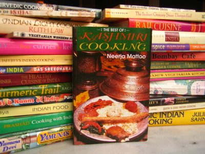 Kashmiri_cookbook