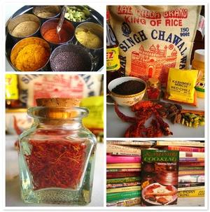 Kashmiri_cooking_kit_1