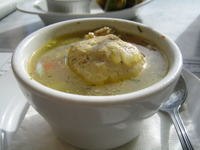 Matzoh_ball_soup