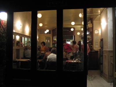 Gabrielle S Restaurant Levittown Pa