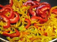 Peppers_for_peperonata
