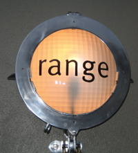 Ranges_sign