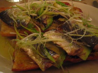 Sardines_avocado