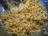 Seasoned_poha