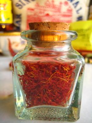 Spanish_saffron_1