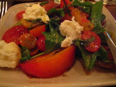 Tomato_salad_1