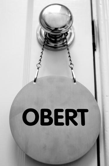 Obert3