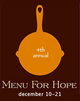 Menu_for_hope_2