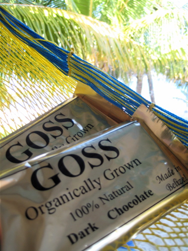 Goss_chocolate