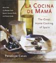Cocina_de_mam