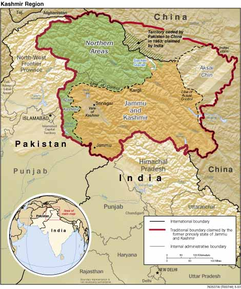 Map_of_kashmir