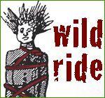 Wild_ride6